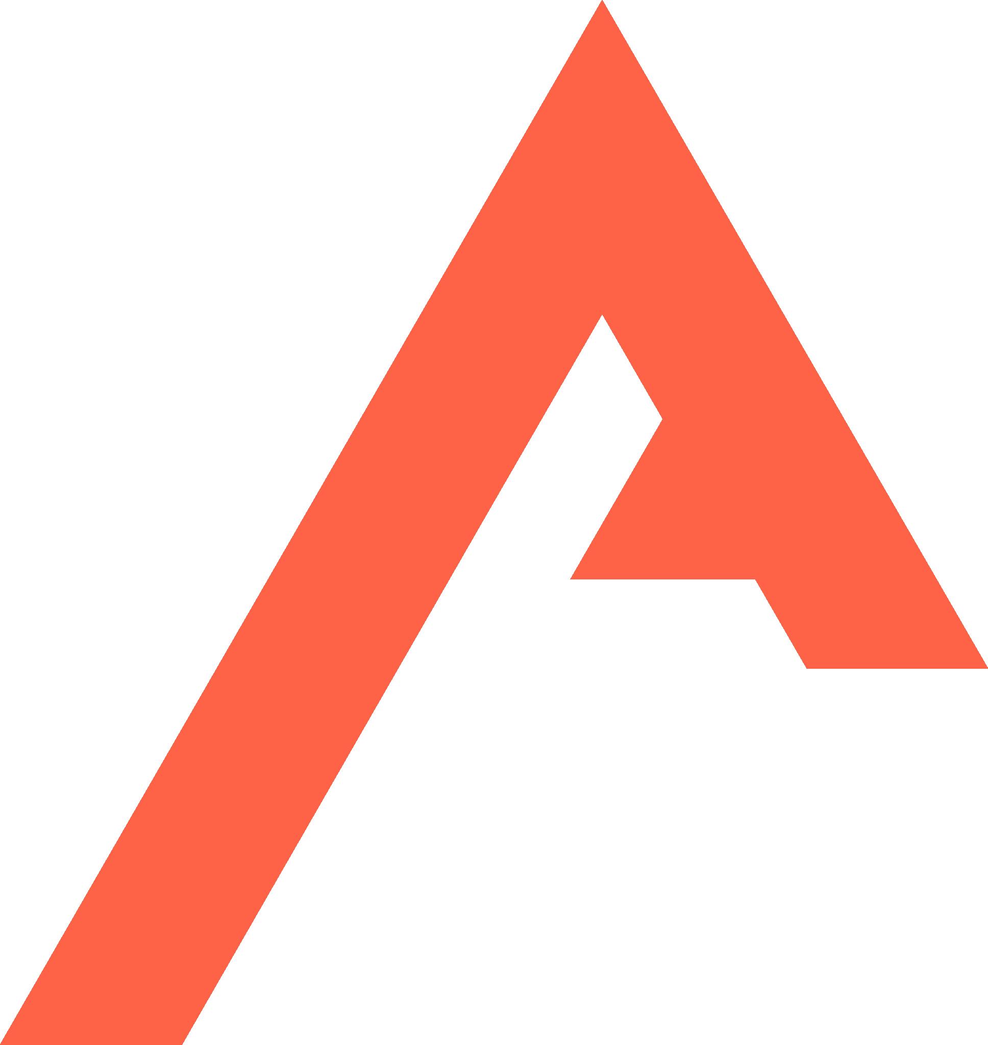 Andrew Leyland Monogram Background Image